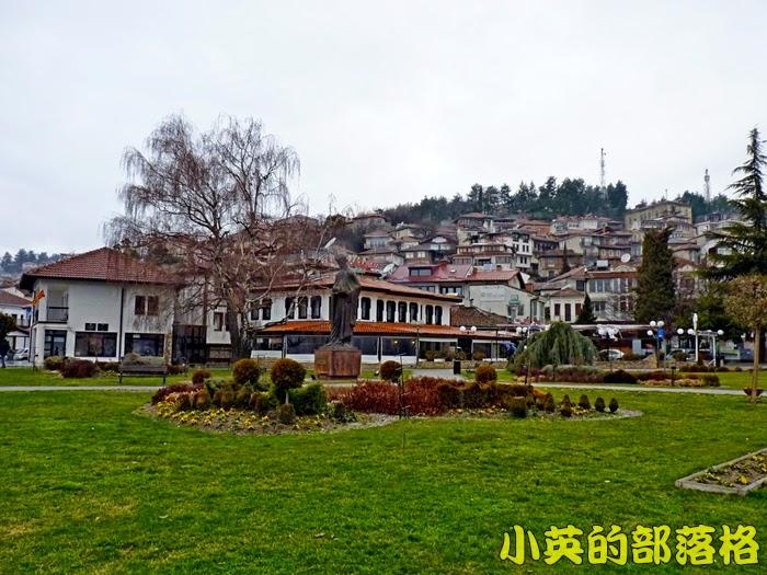 2008-3馬其頓~奧赫裏德古城2.JPG