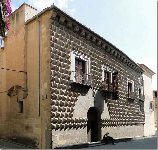 Segovia00