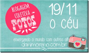 http://www.danimoreno.com.br/2013/11/bcfotos-ceu.html