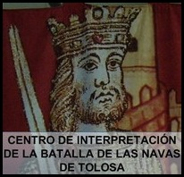 Centro de interpretación de la Batalla de las Navas de Tolosa