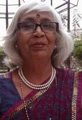 sumitra sharma