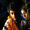 Mayil Movie Stills 2012