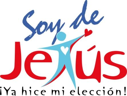 Soy de Jesus