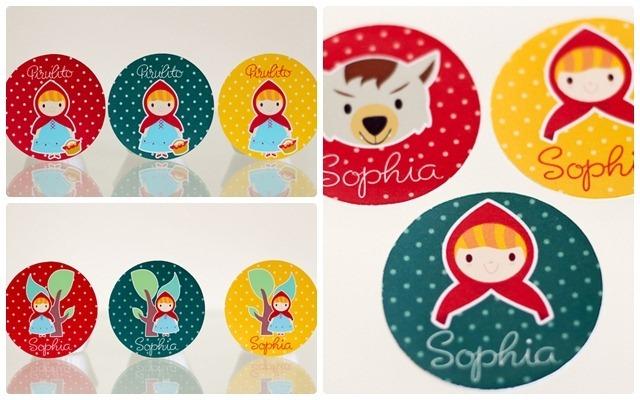 Chapeuzinho-Sophia04
