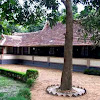 Pamba Heritage Villa