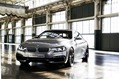 2014-BMW-4-Series-Coupe-19