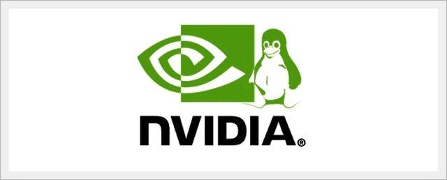 Nvidia - Linux