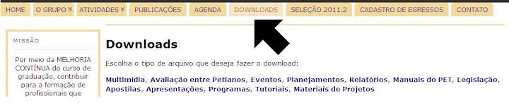 downloads.JPG
