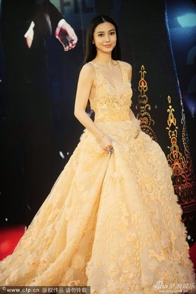 Angelababy-hong-kong-awards
