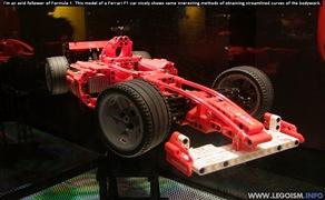 Lego-Exhibition-Zagreb-01