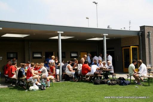 sss 18 familie en sponsorentoernooi 05-06-2011 (2).JPG