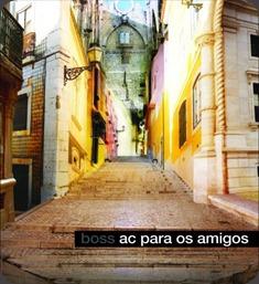 Boss AC_Front