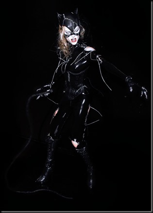 catwoman new8