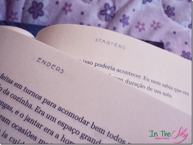 Enders_05