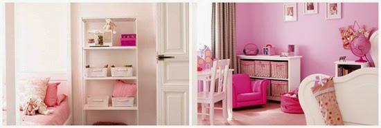 decorar-quarto-cor-de-rosa-3.jpg