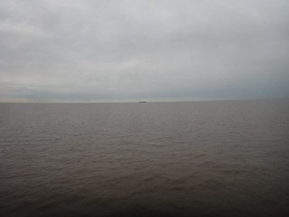 024dev-DSC02694