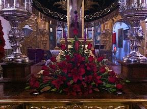 exorno-floral-quinario-salud-santa-fe-2012-alvaro-abril-(8).jpg