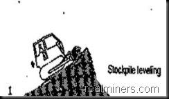 clip_image002[54]