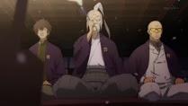 Yozakura Quartet - 08 - 18