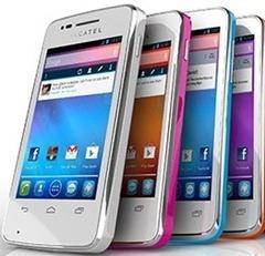 Alcatel-X-Pop-Mobile