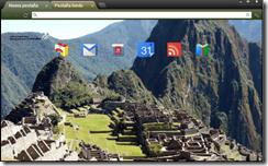 Machu Picchu - Perú - Lizerindex