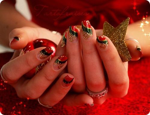christmas-nails-1