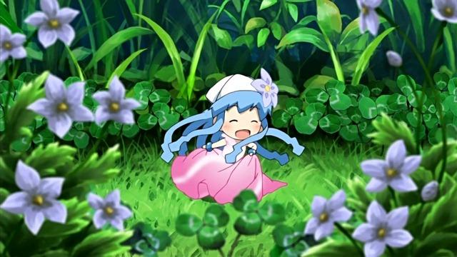 [Shinryaku! Ika Musume S2][06][1280x720 AAC].mkv_20111127_054506.213