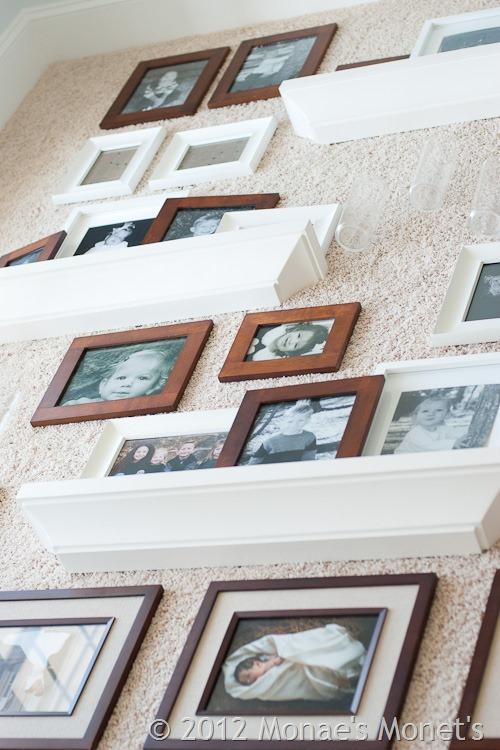 Piano Room Gallery Wall blog-4