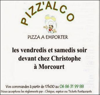 Pizzalco