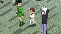[HorribleSubs] Hunter X Hunter - 33 [720p].mkv_snapshot_09.35_[2012.05.26_21.39.05]
