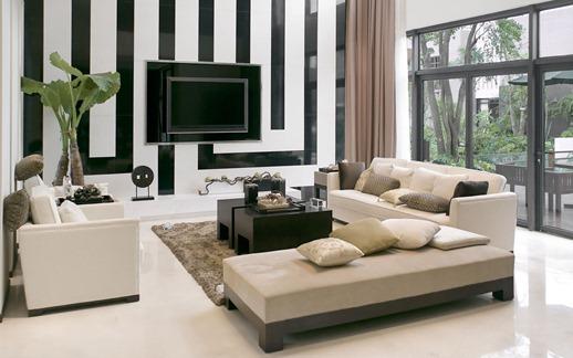 Interior-Design-amarjits-com (4)