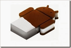 android_ice_cream_sandwich_logo_by_lightknight6714-d6fs115