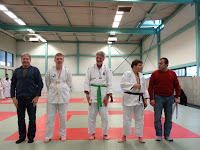 judo-adapte-coupe67-726.JPG