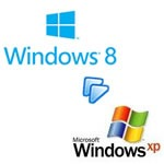 windows-xp_to_windows_8
