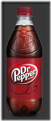 img-dr-pepper-original_07242963365