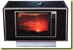 1979-Zenith-TV-Model-SL2561X