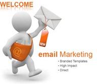 Emailmarketing-en-chimbote