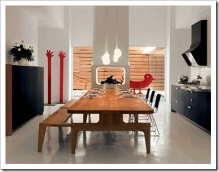 The-Modern-Urban-Italian-Kitchen-Design-by-Schiffini-Architecture-4-300x231