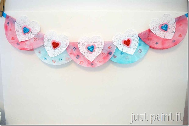 Watercolor-Bunting-10jpg