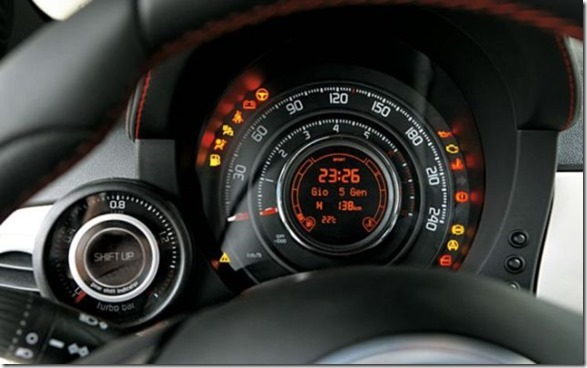 car-dashboards-cool-37