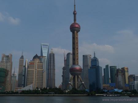 27. Shanghai modern.JPG