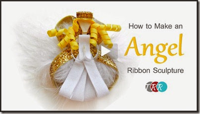 How-To-Make-An-Angel-Ribbon-SculptureA