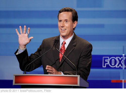 'Republicans Debate' photo (c) 2011, IowaPolitics.com - license: http://creativecommons.org/licenses/by-sa/2.0/