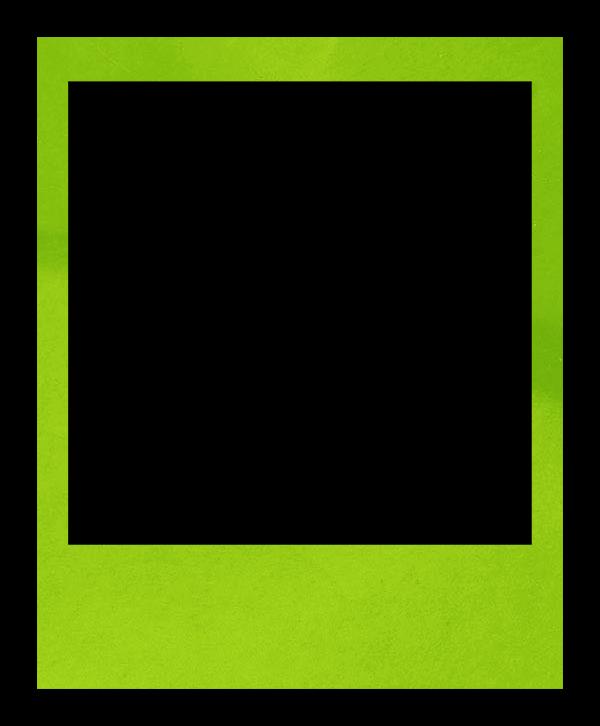 [polaroidframe-limegreen4.png]