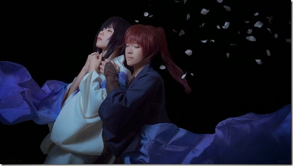 kenshin_and_tomoe__goodbye_by_behindinfinity-d8aiax6