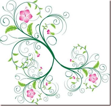 free-swirl-floral-vector-preview1