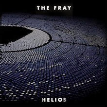 The Fray Helios