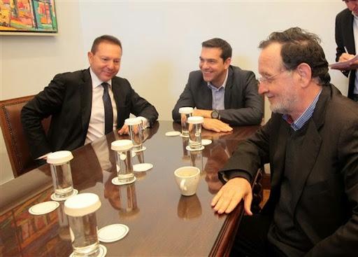 tsipras_stournaras_20141030_02.jpg