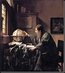 Blog2014__20130408_Jan_Vermeer_-_The_Astronomer