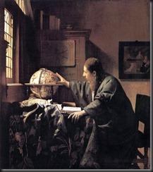 Blog2014__20130408_Jan_Vermeer_-_The_Astronomer